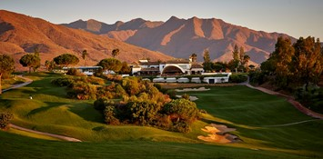 La Cala Golf & Spa