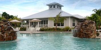 florida golf ferie oplev fantastiske golfbaner i florida. Black Bedroom Furniture Sets. Home Design Ideas