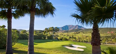 Estepona Golf